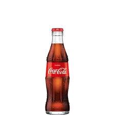 Cola 0,33